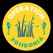 OperationPosidonia