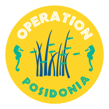OperationPosidonia